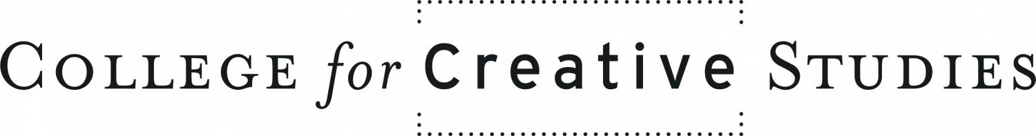College for Creative Studies Logo
