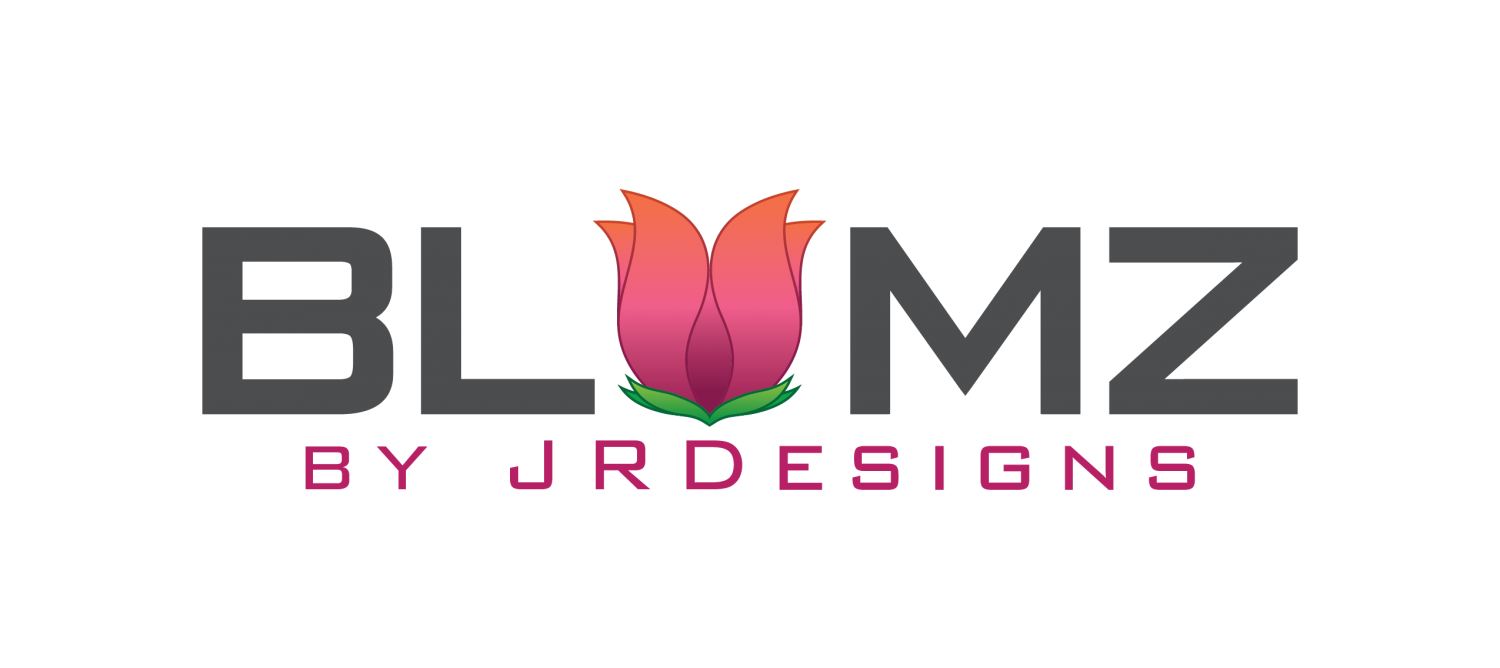 Blumz By JR Designs