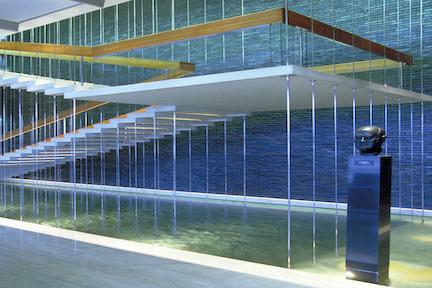 GM Design Center