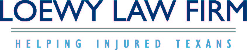 Loewy Law Firm