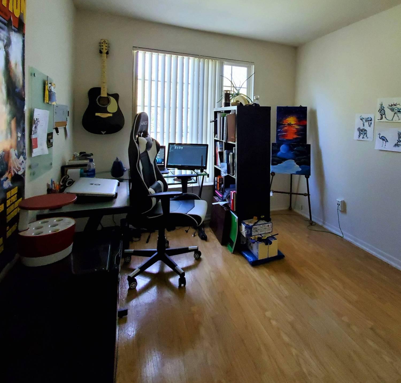 Andrea Micou Studio