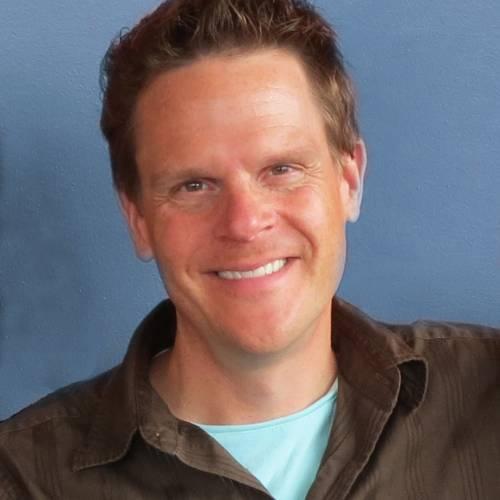 Kirk Roda