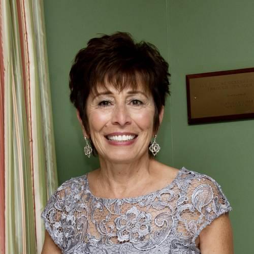 Marge Solak