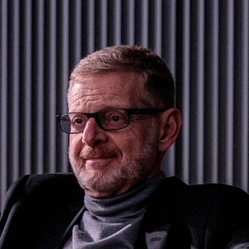 Jeffrey Froggett