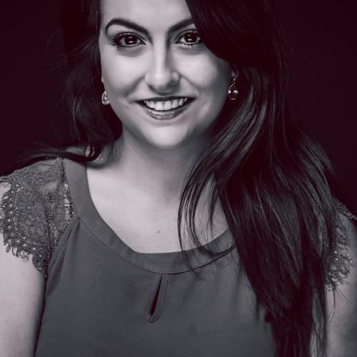 Elisa Salazar