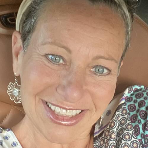 Wendy Greenhut