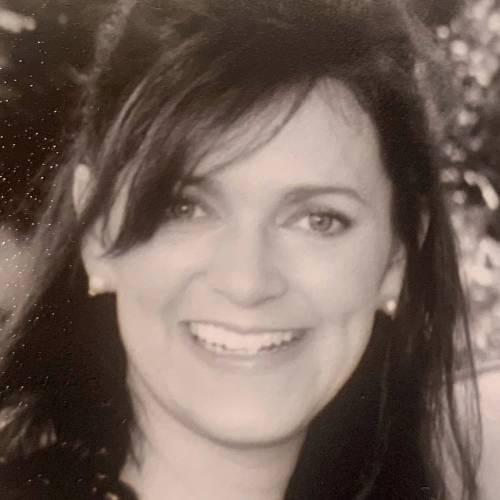 Sarah Monsour