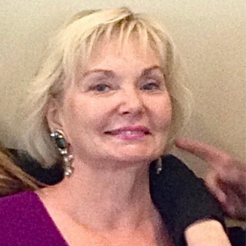 Sharon Arffa