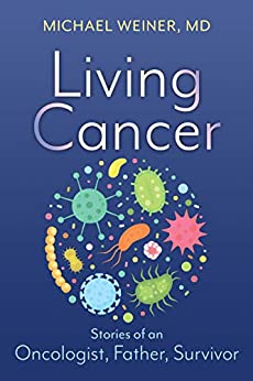 Book Club Author Dr. Michael Weiner Offers Unique Perspective On Cancer