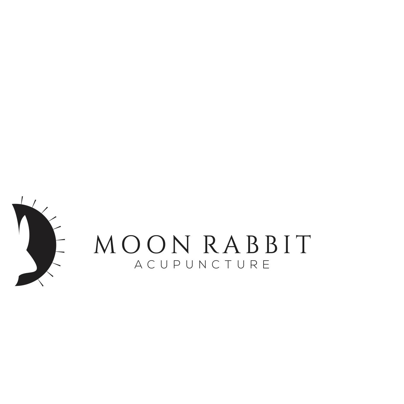 Moonrabbit Logo
