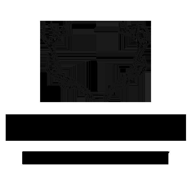 Wildwood Photography Logo