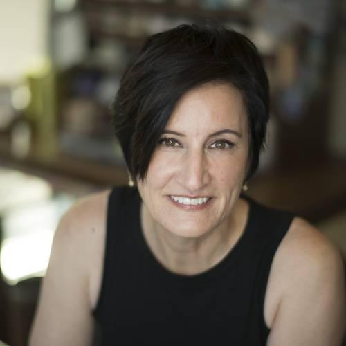 Jennifer O'Brien